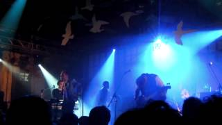 STARS-Do You Want To Die Together@Legacy 2013.02.20Taipei Do You Want To Die Together