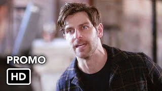 A Million Little Things 3x05 Promo (HD)