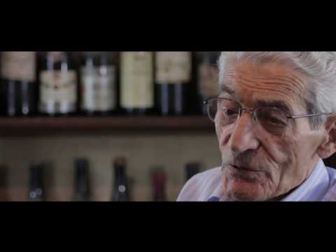 RENATO RATTI - THE INNOVATOR OF BAROLO
