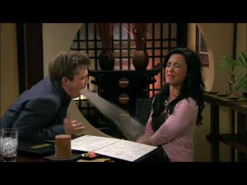 sonny with a chance and chad dating episodes of revenge