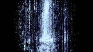 Writhe - The Shrouded Grove (2014)