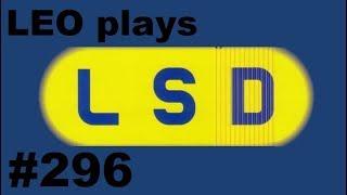 LEO plays LSD: Dream Emulator - Day 296 - World news influenced my dream