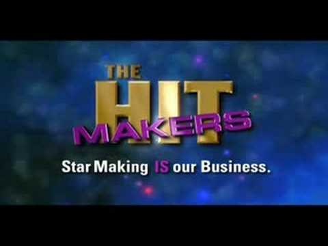 Hit Makers Trailer (Featuring Elise Estrada)