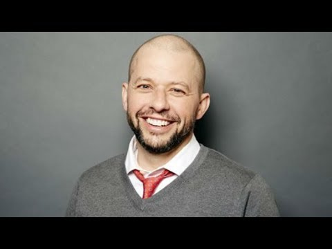 Who Do You Think You Are? US S10E01 Jon Cryer