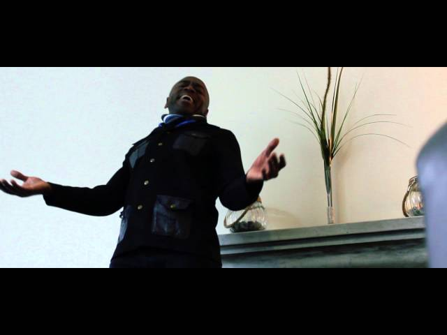 Cool Million ft. Eli Thompson - Sweet Soul Music