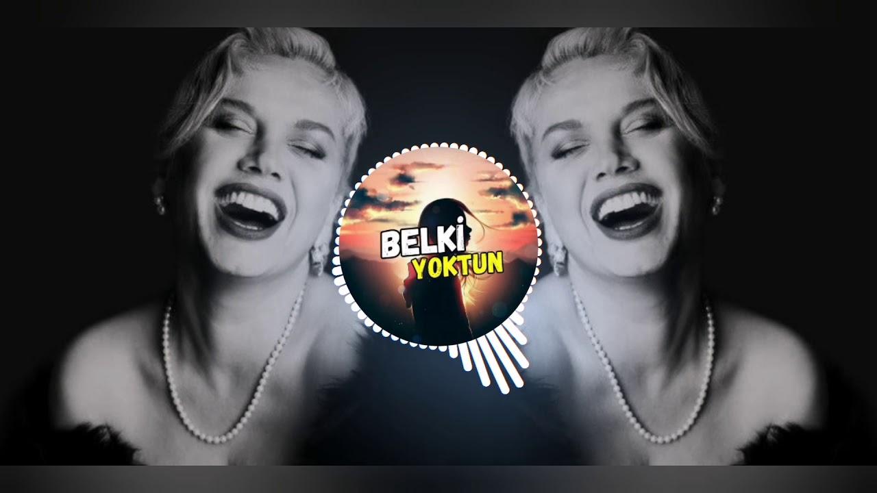 Sezen Aksu - Yansın İstanbul [REMİX]