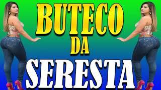 BUTECO DA SERESTA