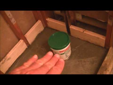 How To Convert Tub To Shower