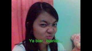 Download Video Sang Malam... Chika Bandung MP3 3GP MP4