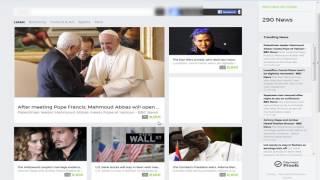 Video4Money - Новый немецкий проект. Заработок без вложений на просмотре видео!