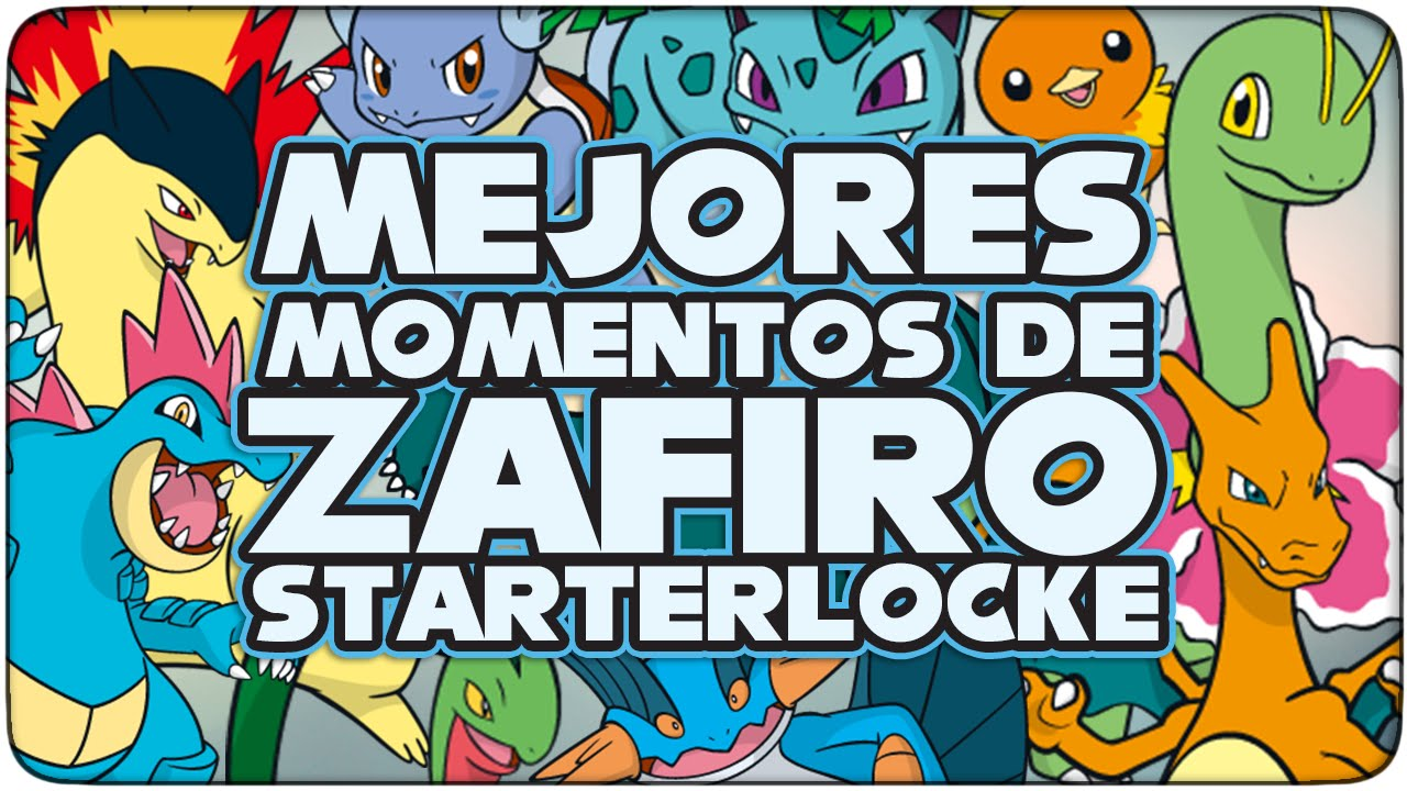Descargar pokemon zafiro randomlocke para gba