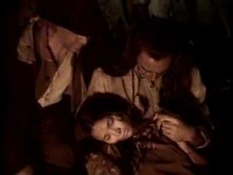 Highlander TV Series Episode 1 'The Gathering' Flashback