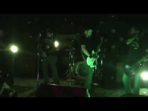 Stoned Cobra 10/10/15 at #TheNickRocks
