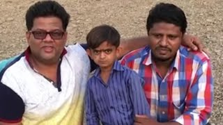 Shafeeq Chotu aur Ramzan SRK ka INTERVIEW Khandeshi Movies Stars