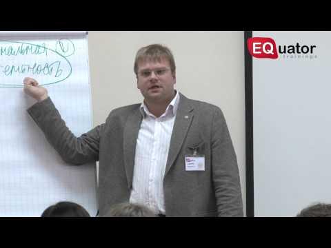 EQ топ-менеджера и  командное взаимодействие