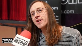 Bitcoin, but for Porn | AVN Awards 2018