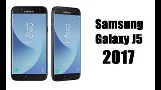 Первое впечатление от Samsung Galaxy J5 2017 (J530), (Сравнение с A520 и J510)