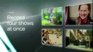 Deals For Comcast XFINITY® the Best TV Service - Cable TV Service Providers