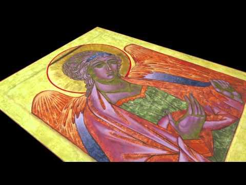 Archangel Michael for Beginners