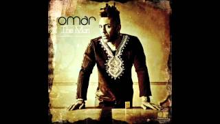 Download Omar - Treat You (feat. Caron Wheeler) MP3 song and Music Video