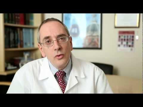Autoimmune Diseases Research at Johns Hopkins