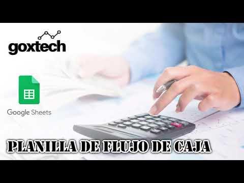 Planilla Excel de diseño | Vigas Continuas de Hormigón Armado | CIRSOC 201 | from YouTube · Duration:  13 minutes 26 seconds