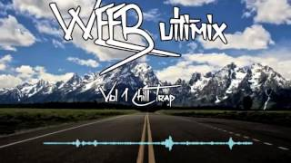 Weeb Ultimix Vol. 1 [Chill Trap]