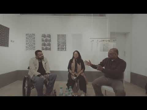Heart of Matter - Happiness Conversations - Edition  7 ft  Justin Vijay Jesudas   Aug 19 2017