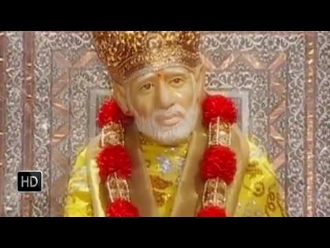 Sai Ki Palki || साईं की पालकी  || Dinesh Nirwan || || Hindi Sai Bhajan