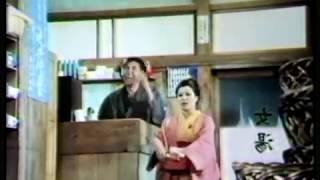 昭和48年(1973)のTV コマーシャル その2 Japanese TV commercials CM Part 2
