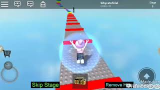 How to make description in ROBLOX (obv) Read the description reinforced
