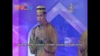 UNICtv - Zikir Taubat Nasuha (UNIC)
