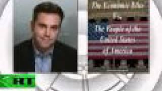 Keiser Report - Markets! Finance! Scandal! (E22) thumbnail