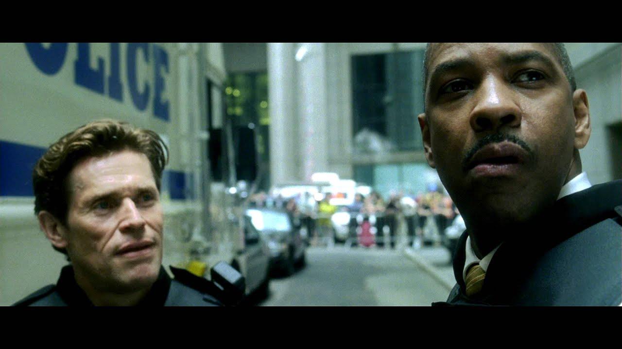 10 من أفضل أفلام السرقات هل ستتعاطف مع العصابة ساسة بوست