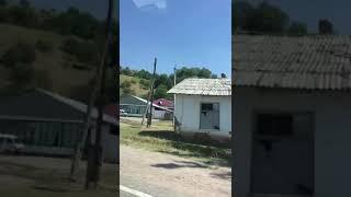 Поездка на горнолыжный курорт Бельдерсай расположенный в 80км от г Ташкента