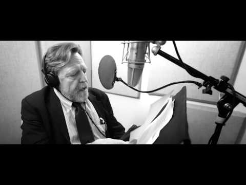 The Declaration of Independence of Cyberspace / John Perry Barlow
