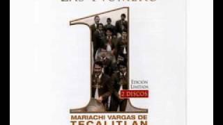 Play El Maracumbe