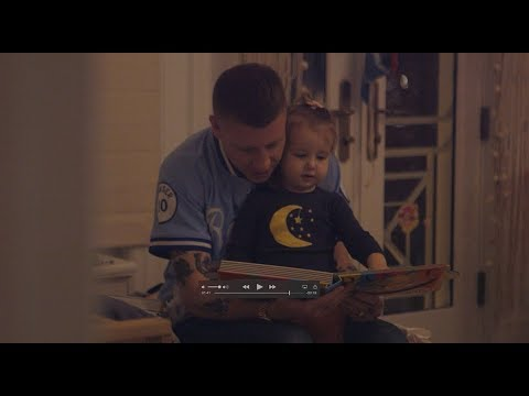macklemore-gemini-9222017-album-announcement