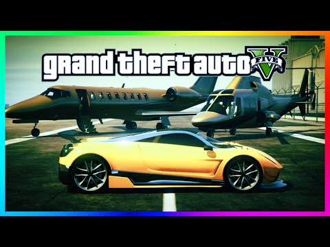 gta-5-dlc-update---rare-&-expensive-vehicles-missing-after-patch-update!-(gta-5-gameplay)