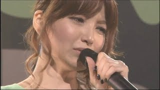 ALWAYS LOVE YOU/メロン記念日 10th ANNIVERSARY LIVE 生誕3654日感謝...