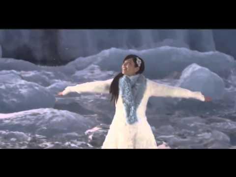 INDILA   Love story Linda voz e Vídeo excelente