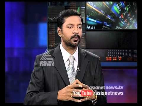Latest stock market trends analysis | Market Watch 30th May 2015