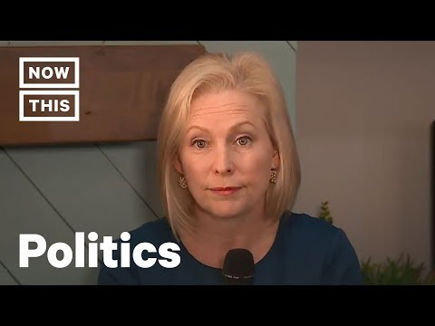 how-kirsten-gillibrand-is-fighting-the-student-debt-crisis-|-nowthis