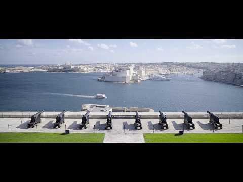 Unique 400 year old Property, Wardija, Malta - John Taylor Luxury Real Estate