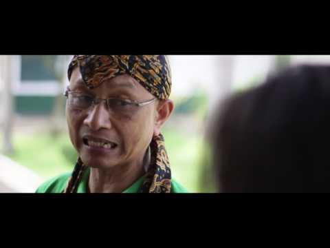 FILM PENDEK - Jarum Di Tumpukan Jerami #SMOFEST2017