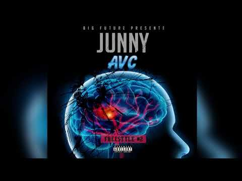Junny - AVC (Freestyle #2)