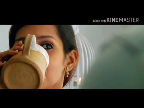 Best love proposal tamil short film