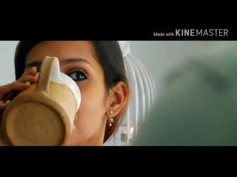 Best love proposal tamil short film