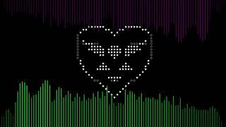 DELTARUNE Undertale Checker Dance Extended