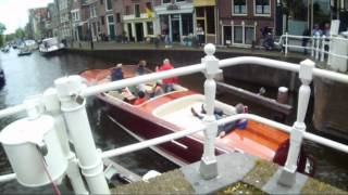 from alkmaar with love